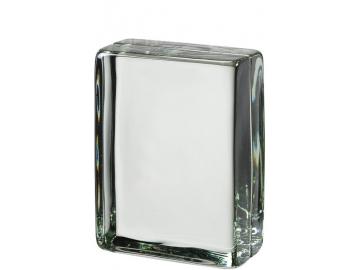 Скляна цегла  Vistabrik Clear 683