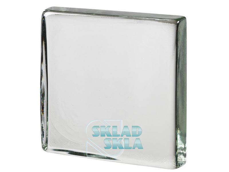Скляна цегла  Vistabrik Clear 881.5