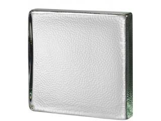 Скляна цегла  Vistabrik Clear 881.5 Stippled
