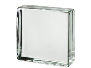 Скляна цегла Vistabrik Clear 883